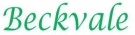 Beckvale, Pulham Market Logo