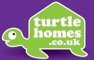 turtlehomes.co.uk Online Estate Agents, Quedgeley Logo