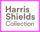 Harris-Shields Collection, Bridlington Logo