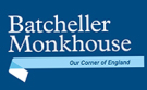 Batcheller Monkhouse, Pulborough - Sales Logo