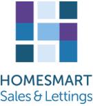 Homesmart Sales & Lettings, Heckmondwike - Lettings Logo