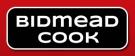 Bidmead Cook & Williams, Merthyr Tydfil Logo
