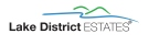 Lake District Estates, Kendal Logo