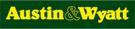 Austin & Wyatt, Shirley Logo