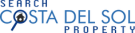 Costa Property Agents, Essex Logo