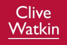 Clive Watkin, West Kirby Logo