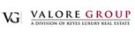 Valore Group, Palm Beach Logo