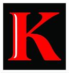 Keating Estates, Herne Hill Logo