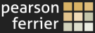 Pearson Ferrier, Didsbury Logo