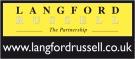Langford Russell, Beckenham  Logo