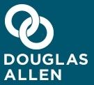 Douglas Allen, Walthamstow Logo