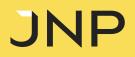JNP, Hazlemere Logo