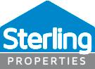 Sterling Properties, Bury Logo