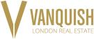 Vanquish Real Estate Investment & Management, London Logo