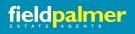 Field Palmer, Bitterne Logo