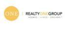 Realty ONE Group, Inc., Rancho Santa Margarit Logo