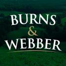 Burns & Webber, Farnham Logo