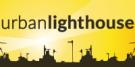 Urban Lighthouse LTD, Bristol Logo