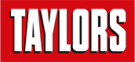 Taylors Estate Agents, Yate Logo