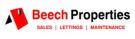 Beech Property Management, Liverpool Logo