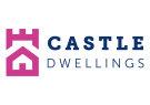 Castle Dwellings Ltd, Castleford Logo