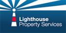 Lighthouse Property Services Ltd, Lincoln Logo