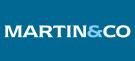 Martin & Co, Kingston Logo