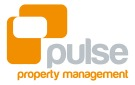 Pulse Property Management Ltd, Pulse Property Management Ltd Logo