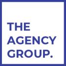 The Agency Group, Richmond Logo
