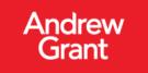 Andrew Grant, Pershore Logo