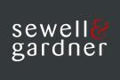 Sewell & Gardner, New Homes Logo