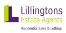 Lillingtons Estate Agents, Cockermouth Logo