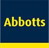 Abbotts Lettings, Cambridge Logo