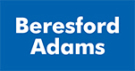 Beresford Adams, Holywell Logo