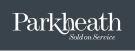 Parkheath, West Hampstead Logo