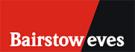 Bairstow Eves, Nottingham Sales Logo