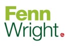 Fenn Wright, Chelmsford Commercial Sales and Lettings Logo