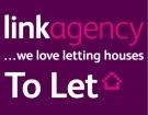 Link Agency, Goole - Lettings Logo