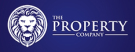 The Property Company, Crouch End Logo