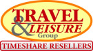 Travel and Leisure Group, Sudbury Logo