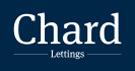 Chard, Fulham Logo