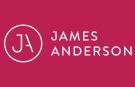 James Anderson, Putney - Sales Logo
