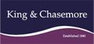 King & Chasemore, Midhurst Logo