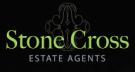 Stonecross Estate Agents, Tyldesley Logo