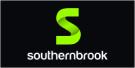 Southernbrook, Chichester Logo