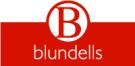 Blundells, Campo Logo