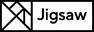 Jigsaw Homes Group, Jigsaw Homes Group Ltd Logo