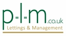 Professional Lettings and Management, Bromborough Logo