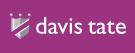 Davis Tate, Abingdon Logo