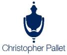 Christopher Pallet, Aylesbury Logo
